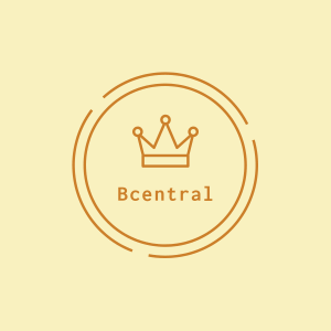Bcentral